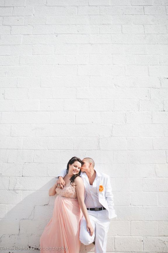 Amanda Jordan s Wedding-ReEdits Small-0089.jpg