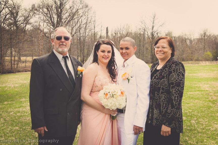 Amanda Jordan s Wedding Full Album with Logo-LowRes-0336.jpg