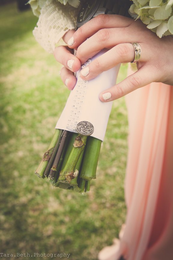 Amanda Jordan s Wedding Full Album with Logo-LowRes-0347.jpg