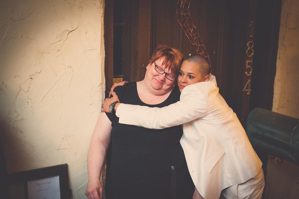Amanda Jordan s Wedding High Resolution-HighRes 2-0066.jpg