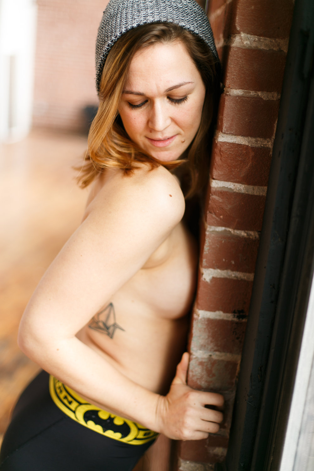 Siona Queer Philly Boudoir Photography-149.jpg