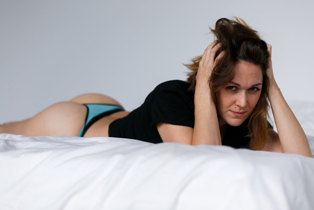 Siona Queer Philly Boudoir Photography-202.jpg