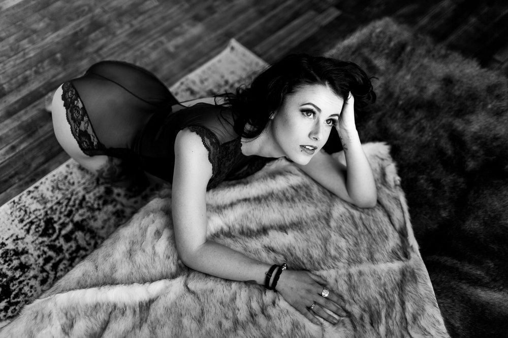 Alabaster Philadelphia Boudoir Session-135.jpg
