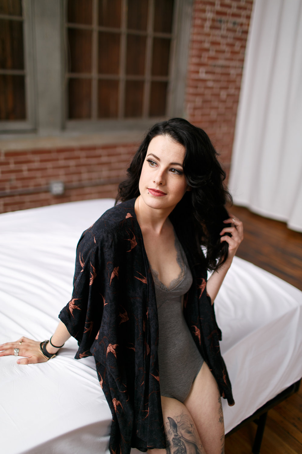 Alabaster Philadelphia Boudoir Session-8.jpg