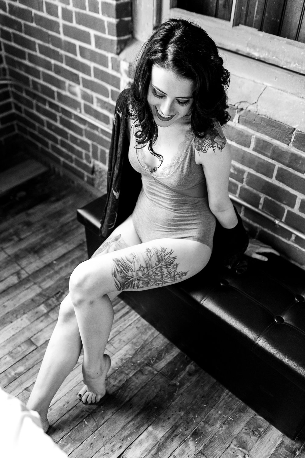 Alabaster Philadelphia Boudoir Session-53.jpg