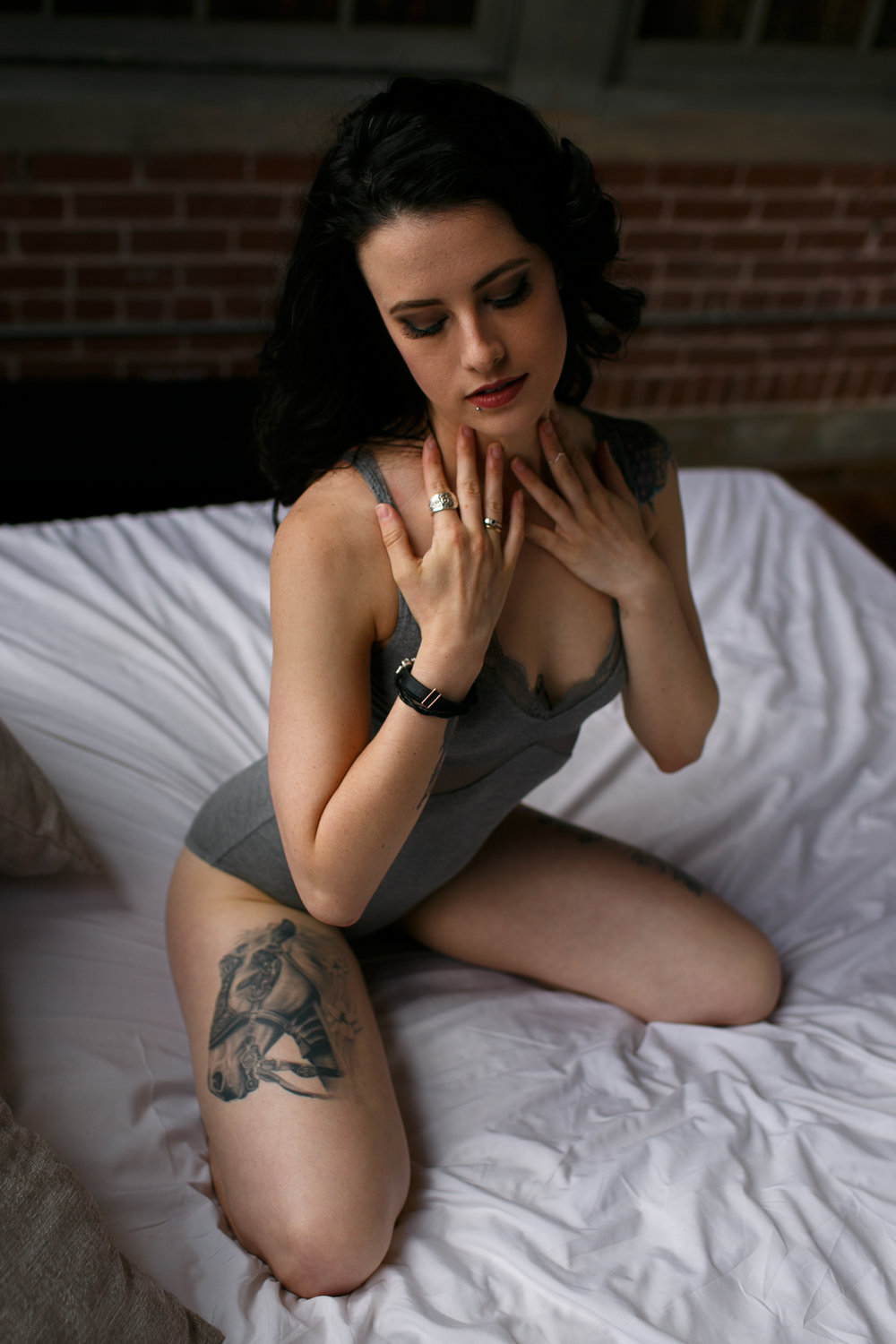 Alabaster Philadelphia Boudoir Session-74.jpg