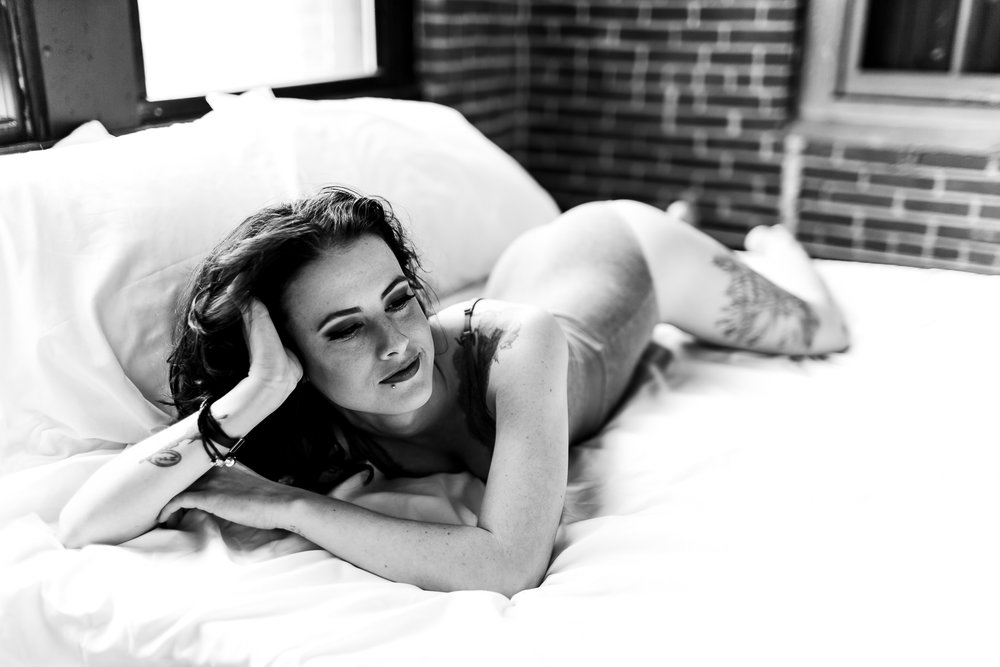 Alabaster Philadelphia Boudoir Session-105.jpg