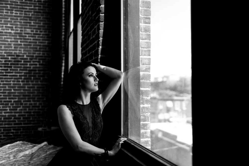 Alabaster Philadelphia Boudoir Session-180.jpg