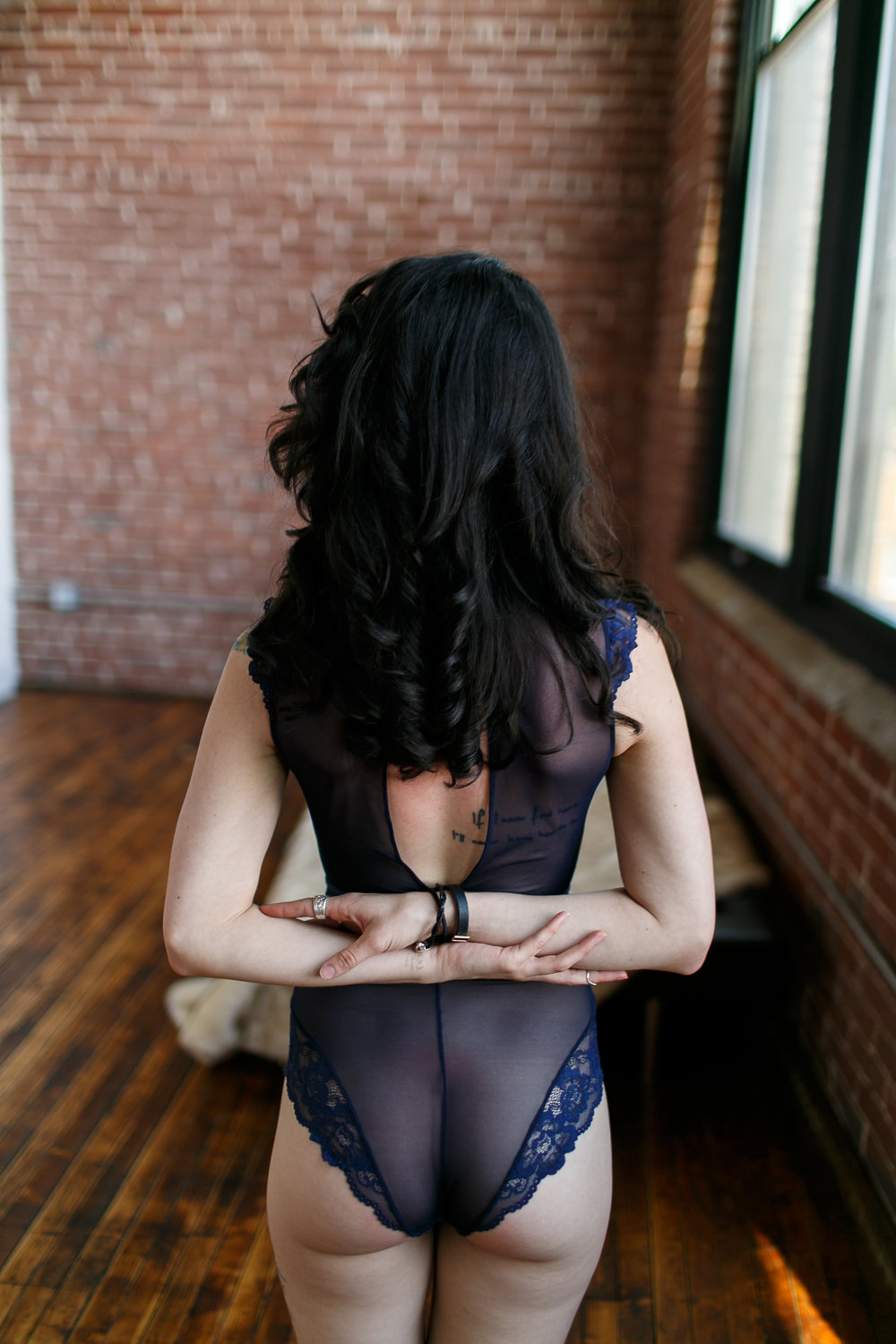 Alabaster Philadelphia Boudoir Session-186.jpg