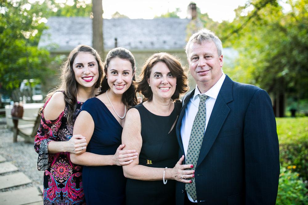 Normant Family-5.jpg