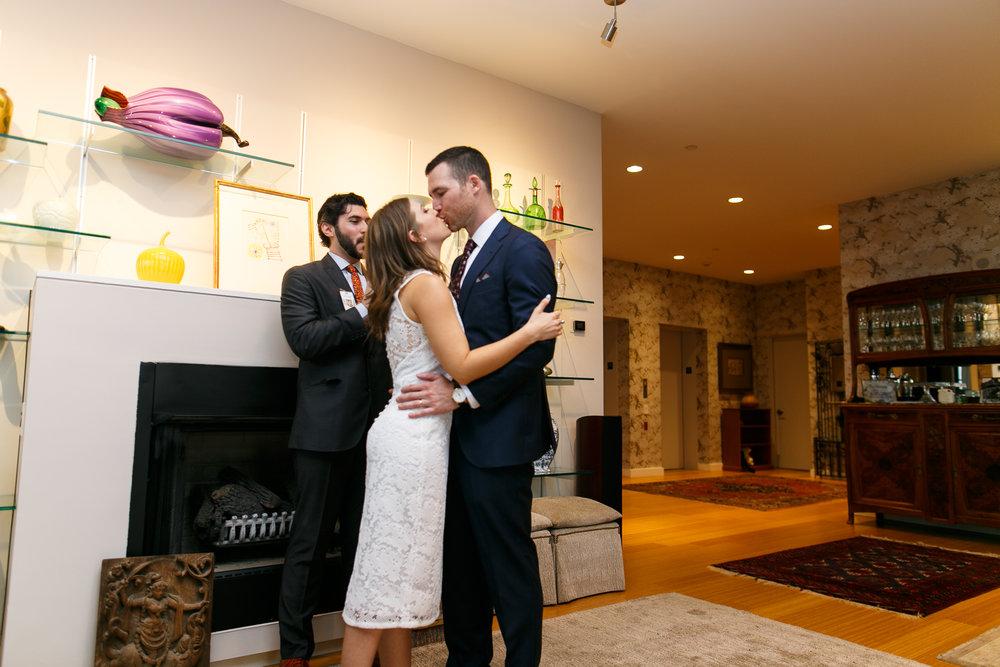 Rachel and Justin-210.jpg