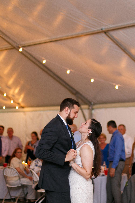 Shayna and Kyle Wedding-137.jpg