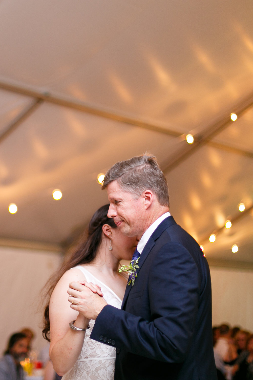 Shayna and Kyle Wedding-151.jpg