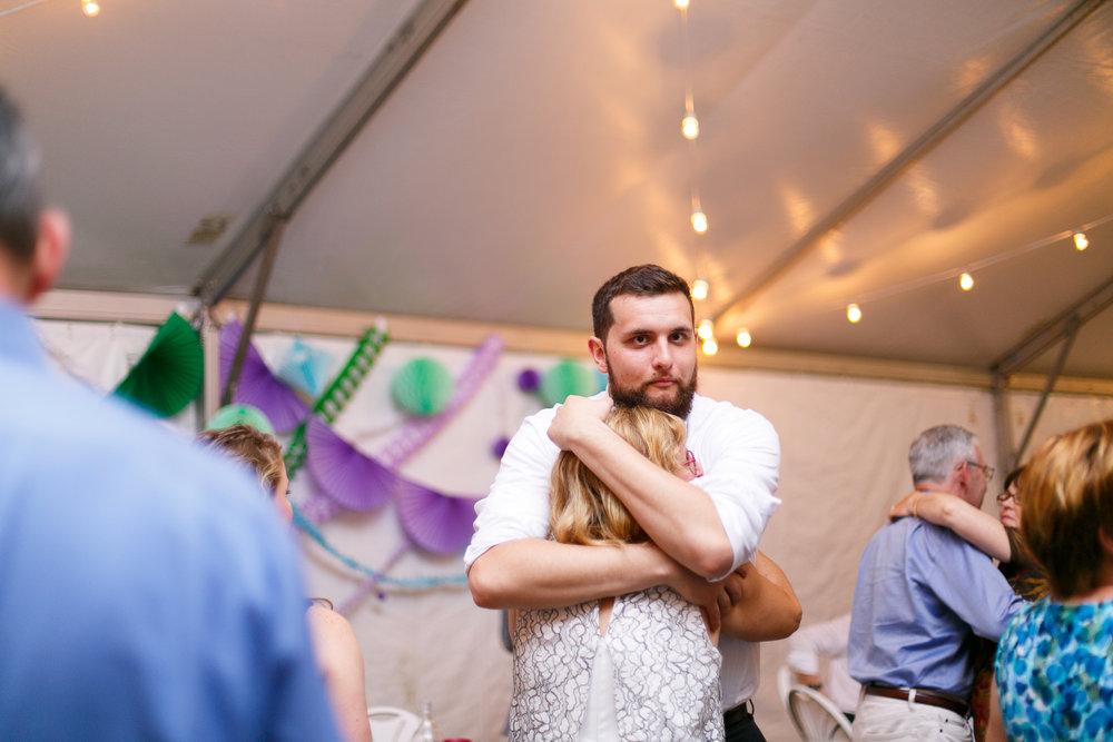 Shayna and Kyle Wedding-154.jpg