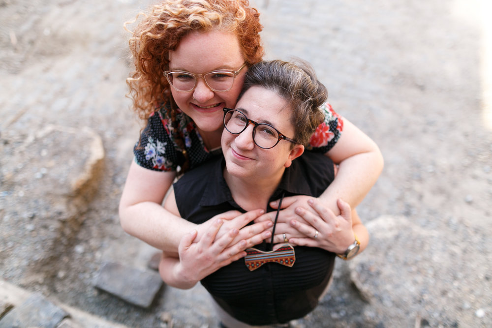 Lizz and Aly-14.jpg