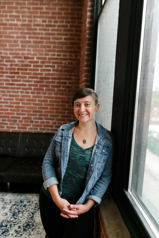 Jenna Philadelphia Doula Headshots-5.jpg