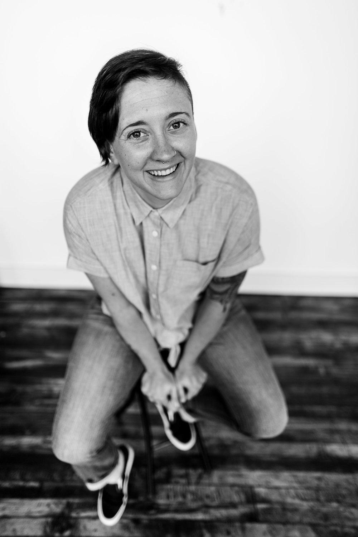 Jenna Philadelphia Doula Headshots-30.jpg