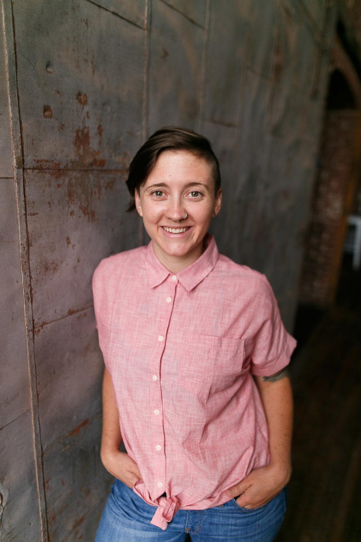 Jenna Philadelphia Doula Headshots-35.jpg