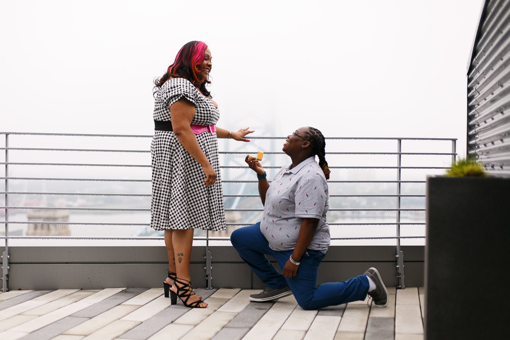 J&E Philadelphia Proposal-26.jpg
