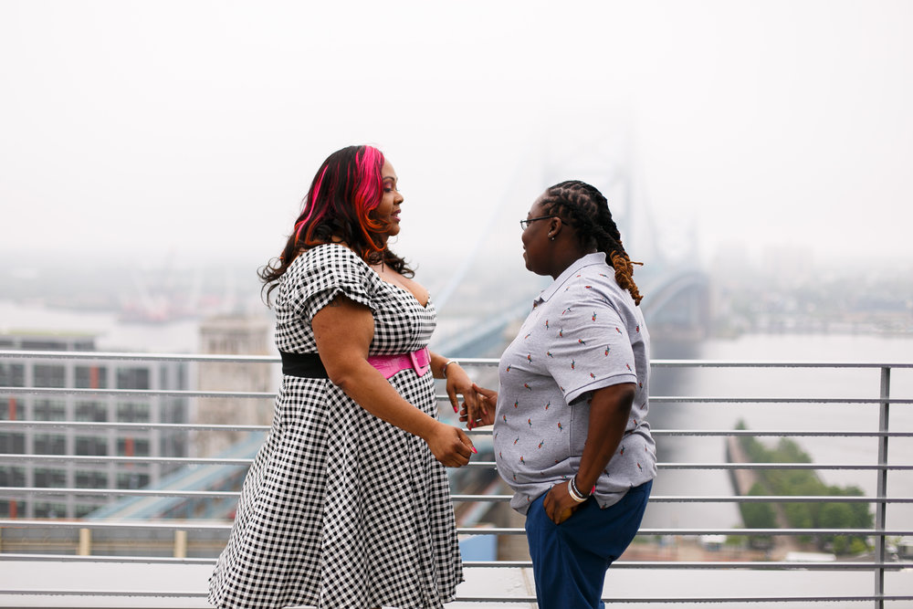 J&E Philadelphia Proposal-16.jpg
