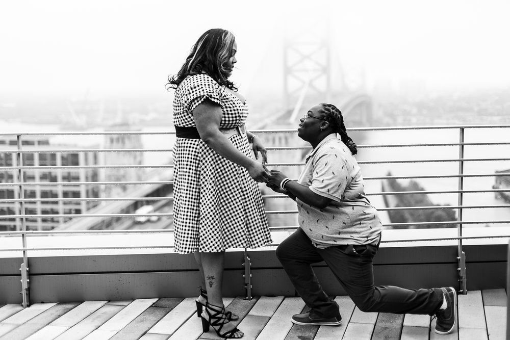 J&E Philadelphia Proposal-18.jpg
