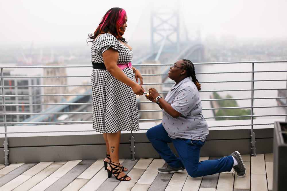 J&E Philadelphia Proposal-19.jpg