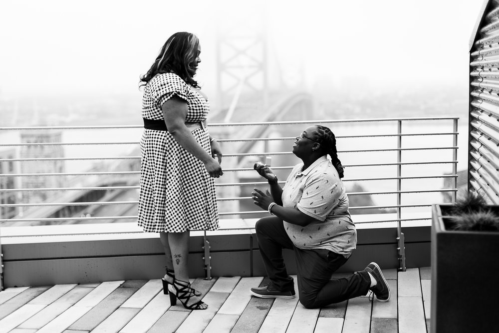 J&E Philadelphia Proposal-22.jpg