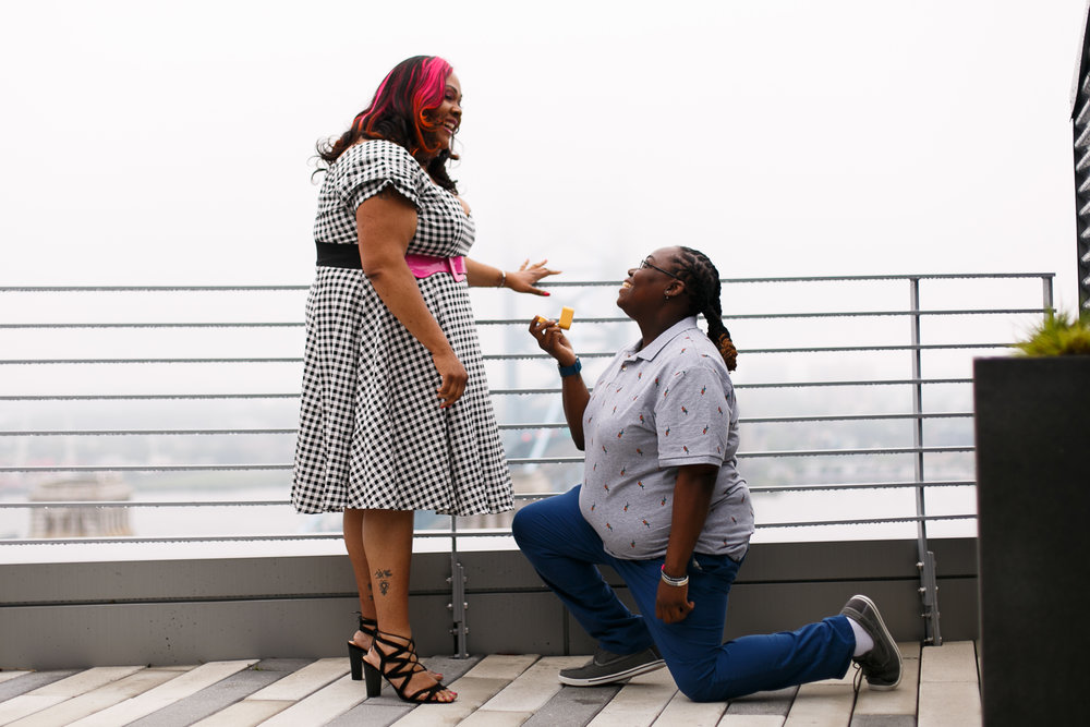 J&E Philadelphia Proposal-30.jpg