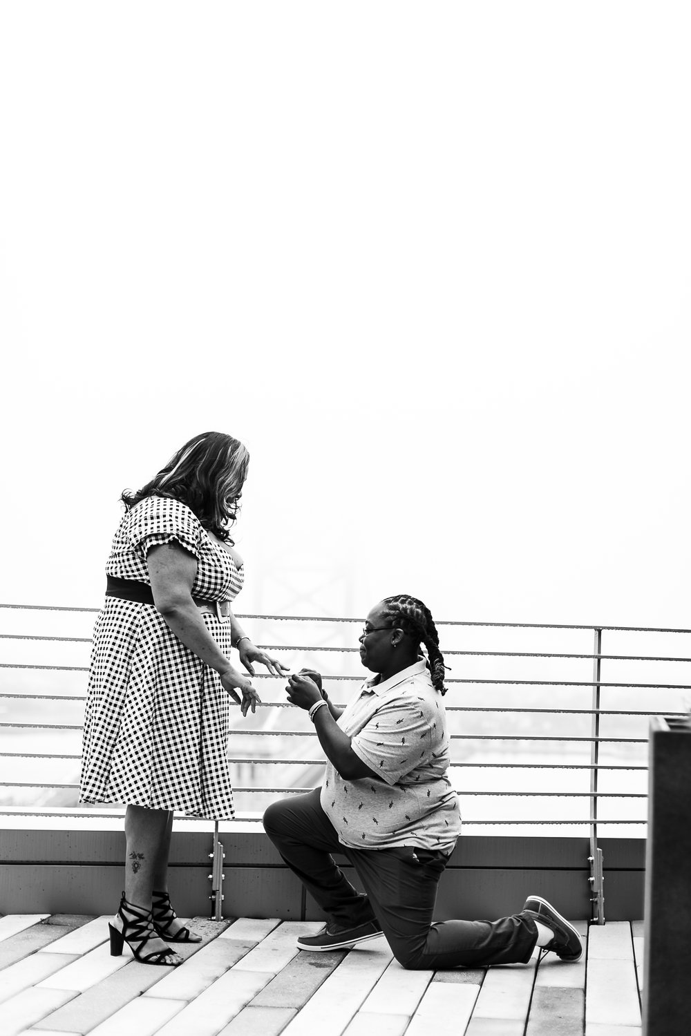 J&E Philadelphia Proposal-37.jpg