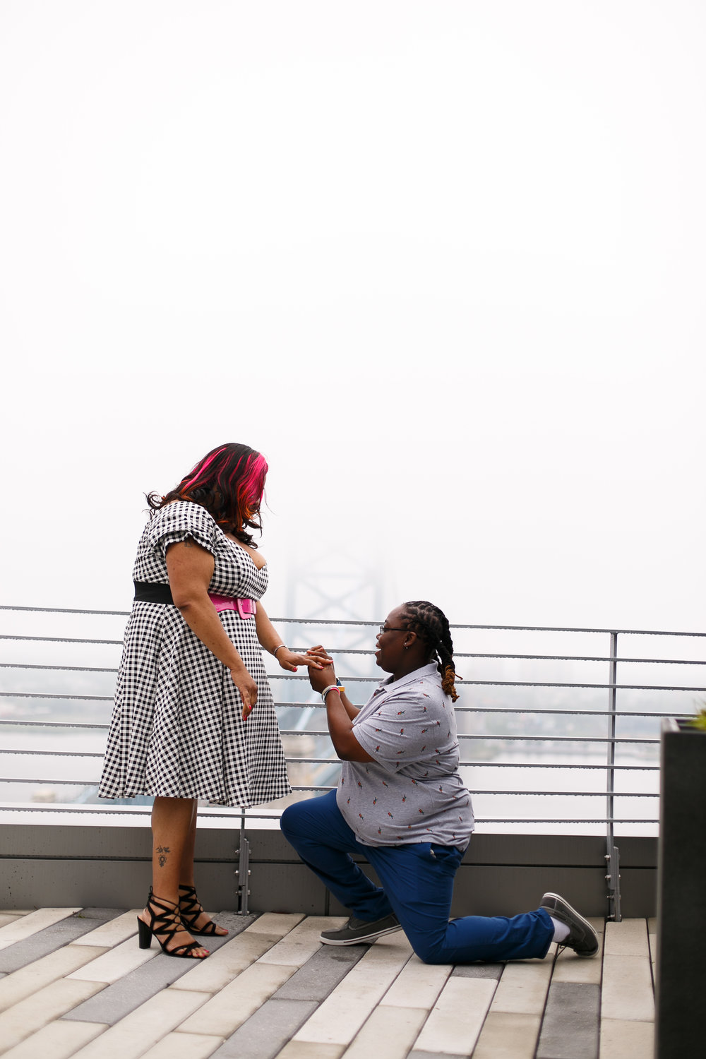 J&E Philadelphia Proposal-39.jpg