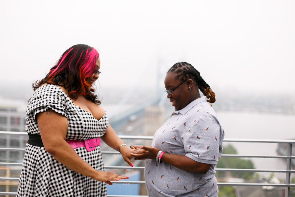 J&E Philadelphia Proposal-47.jpg