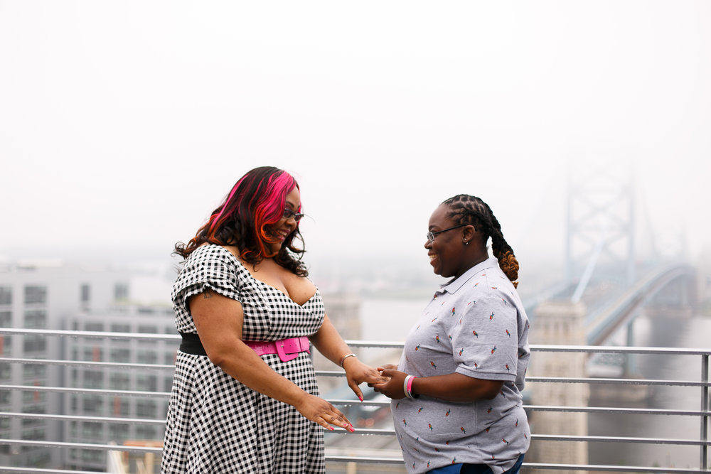 J&E Philadelphia Proposal-50.jpg