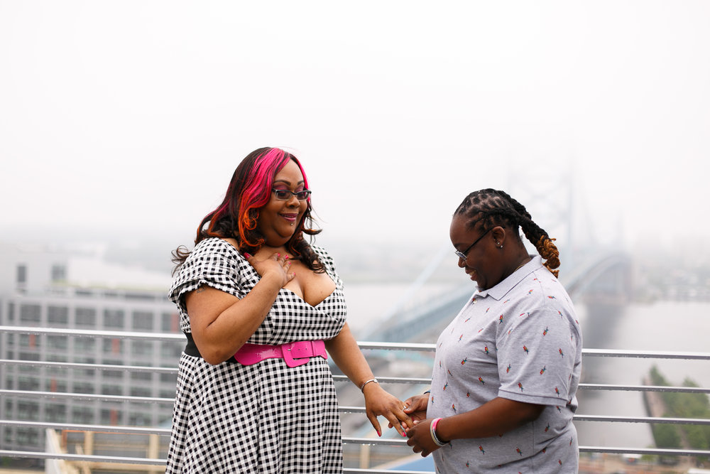 J&E Philadelphia Proposal-53.jpg
