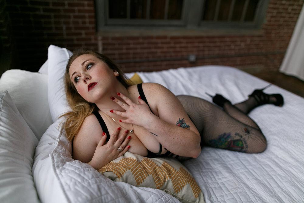Jessica Boudoir-36.jpg