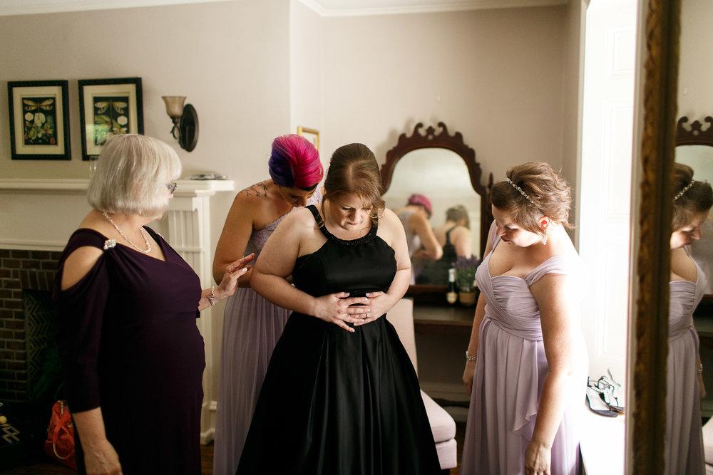 N&J Sage Farmhouse PA LGBTQ Wedding-51.jpg