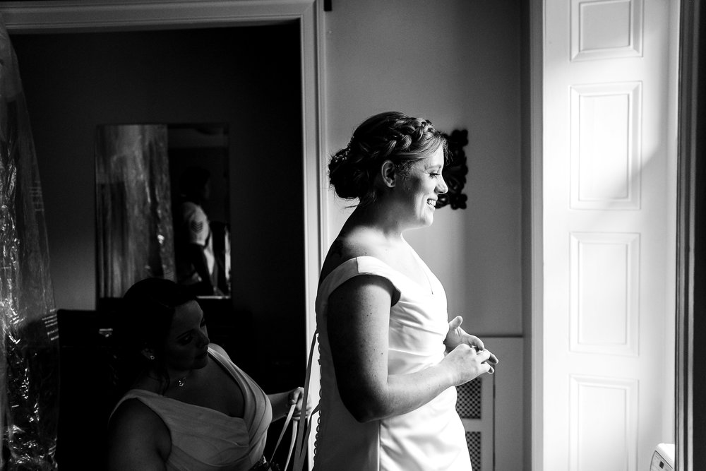 N&J Sage Farmhouse PA LGBTQ Wedding-98.jpg