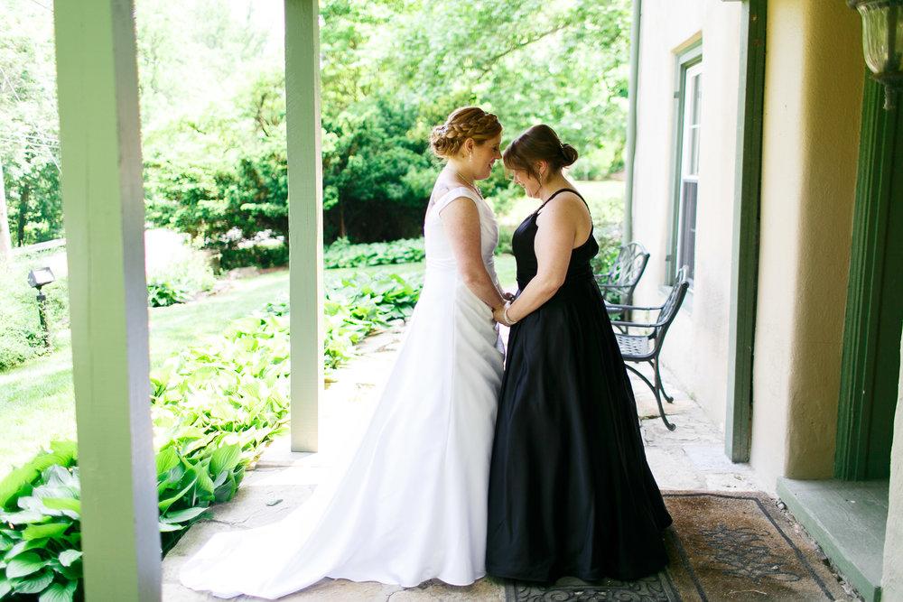 N&J Sage Farmhouse PA LGBTQ Wedding-141.jpg