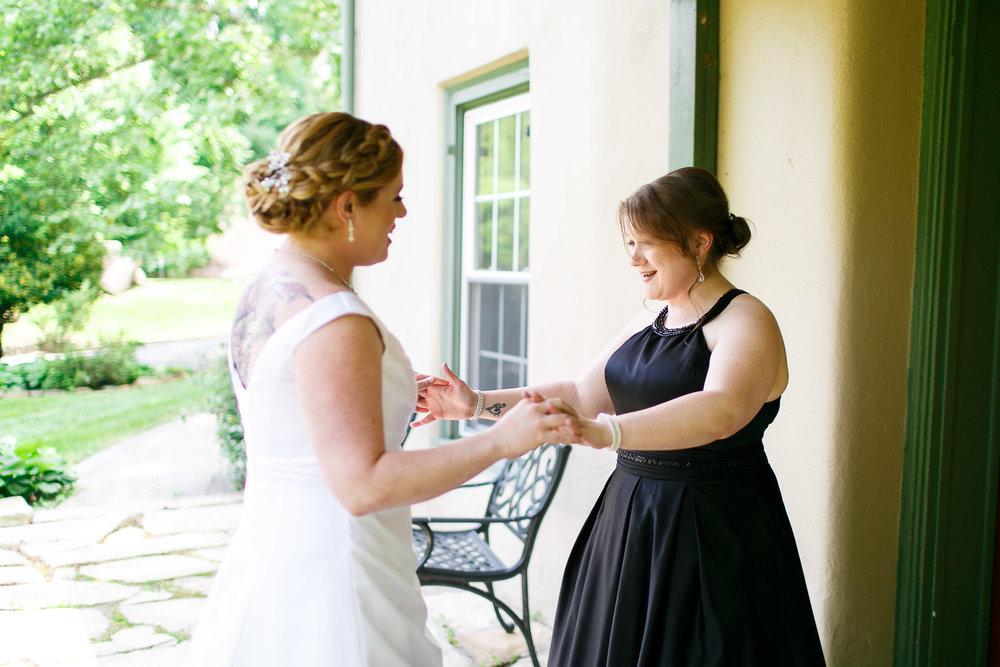 N&J Sage Farmhouse PA LGBTQ Wedding-156.jpg