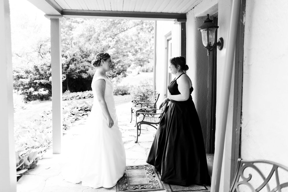N&J Sage Farmhouse PA LGBTQ Wedding-173.jpg
