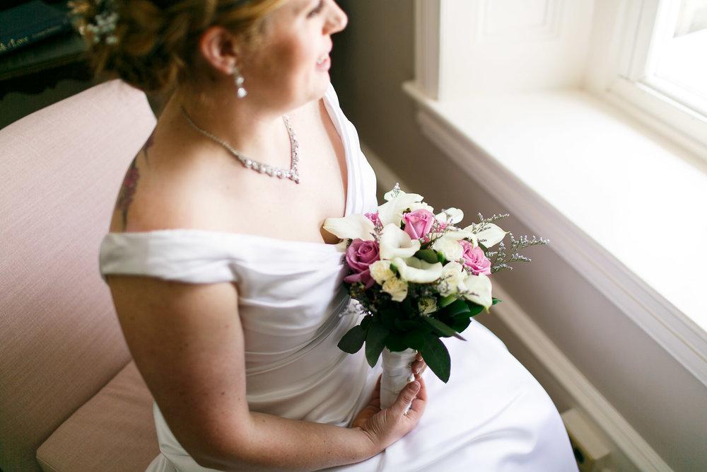 N&J Sage Farmhouse PA LGBTQ Wedding-243.jpg