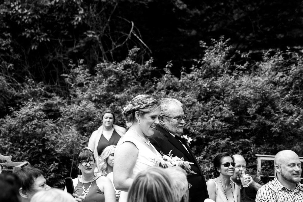 N&J Sage Farmhouse PA LGBTQ Wedding-113.jpg