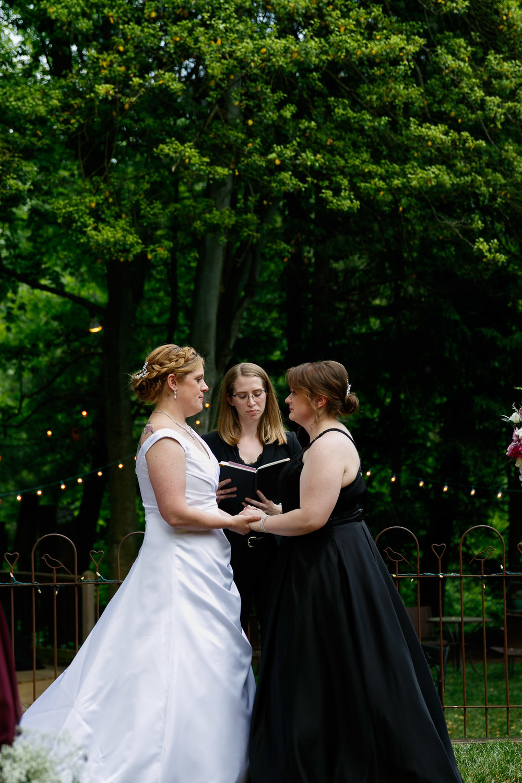 N&J Sage Farmhouse PA LGBTQ Wedding-116.jpg