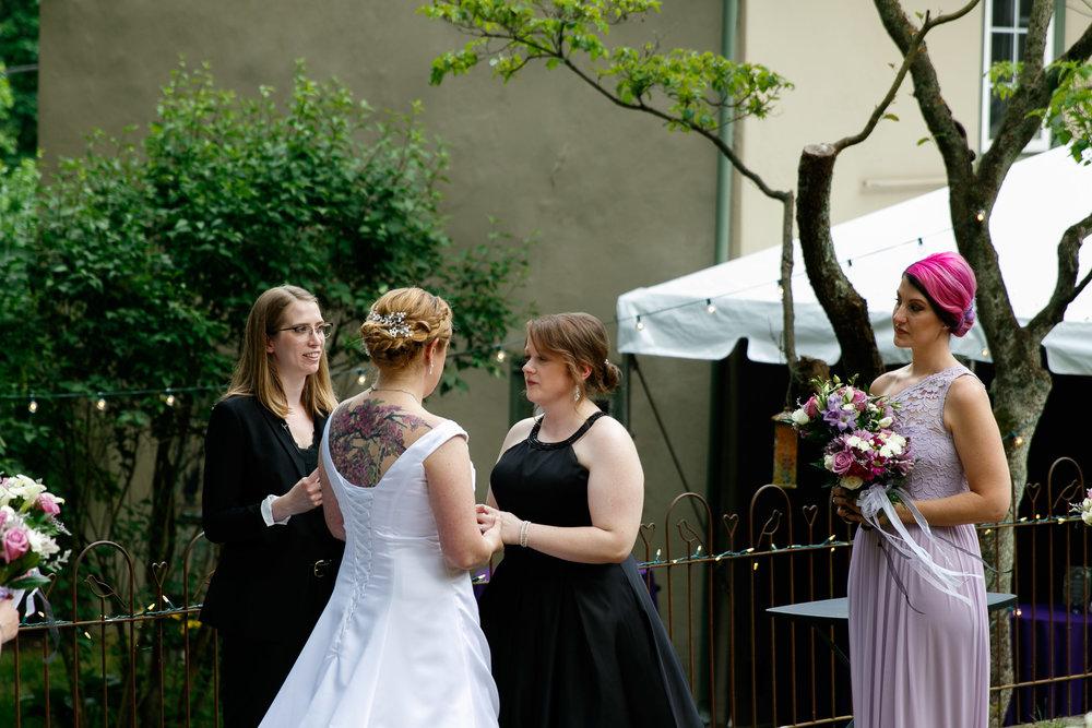 N&J Sage Farmhouse PA LGBTQ Wedding-118.jpg
