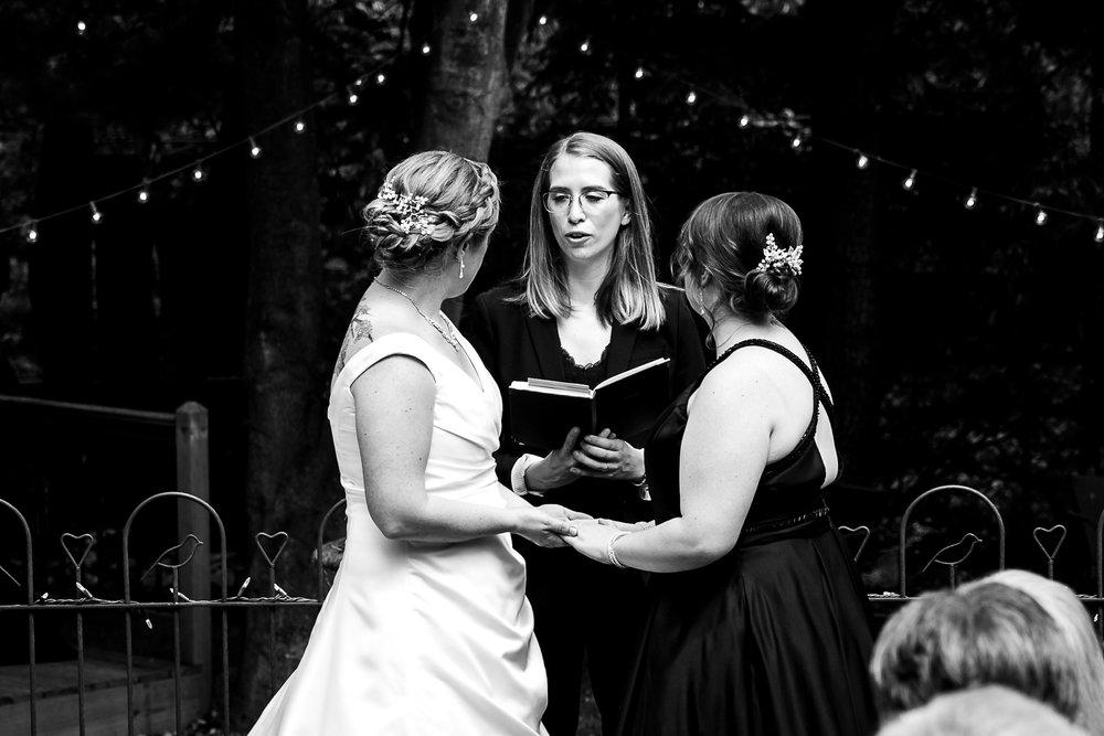 N&J Sage Farmhouse PA LGBTQ Wedding-137.jpg