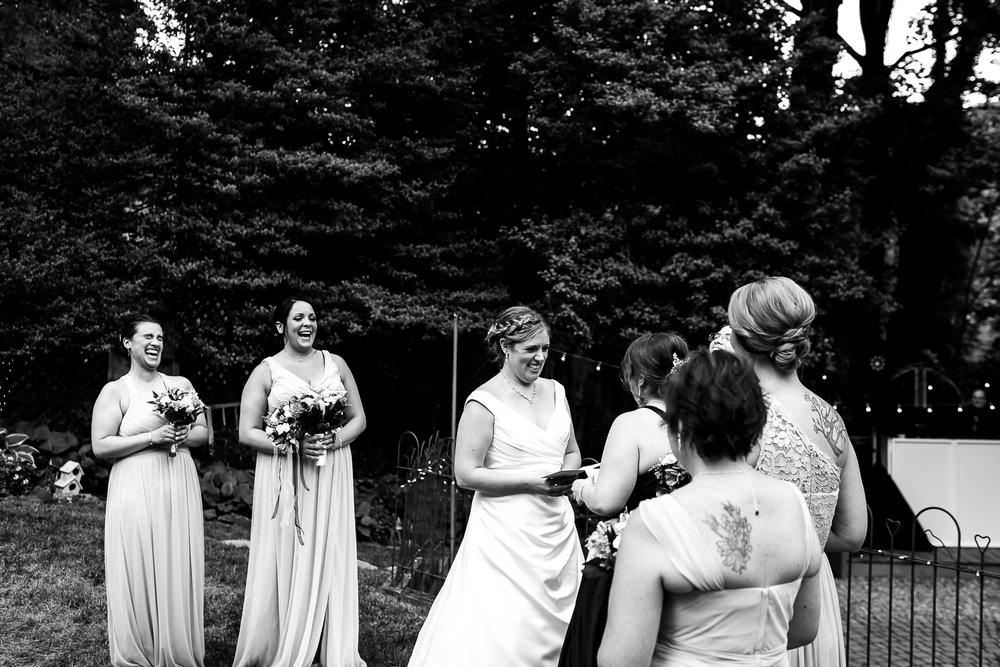 N&J Sage Farmhouse PA LGBTQ Wedding-362.jpg