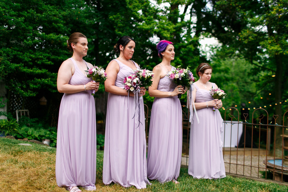 N&J Sage Farmhouse PA LGBTQ Wedding-399.jpg