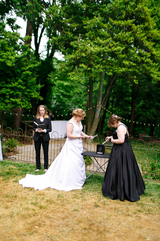 N&J Sage Farmhouse PA LGBTQ Wedding-408.jpg