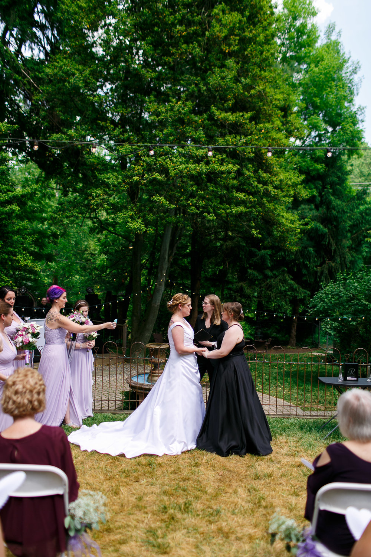 N&J Sage Farmhouse PA LGBTQ Wedding-425.jpg