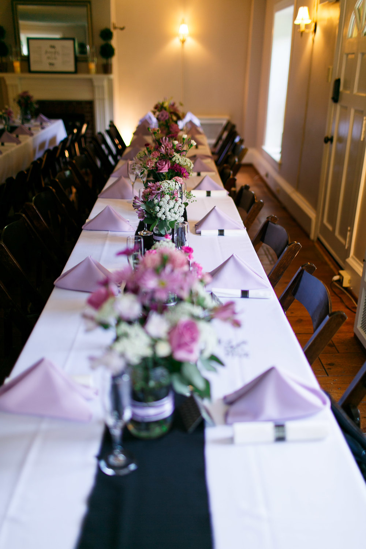N&J Sage Farmhouse PA LGBTQ Wedding-264.jpg