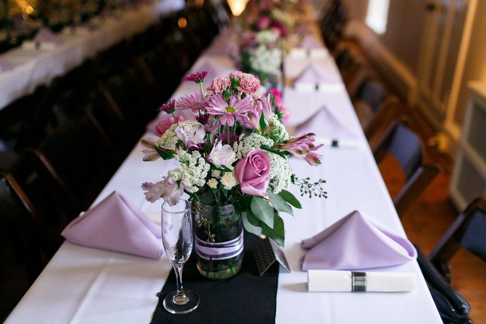 N&J Sage Farmhouse PA LGBTQ Wedding-267.jpg